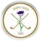 Worthing Golf Club