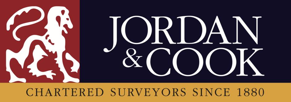 Jordan & Cook