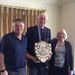 <Presentations May 2019 - Committee Shield - Keith Hale & Sue Hale
